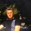 Андрей, 49, г.Черкесск