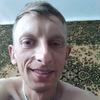 Степан Васильович, 31, г.Чортков