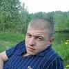 Саня, 33, г.Шахты