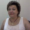 Irina, 49, г.Люберцы
