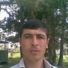 hруслан, 35, г.Касумкент