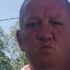 Сергей, 48, г.Шилово
