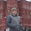 Светлана, 50, г.Калуга