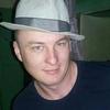 Денис, 35, г.Степногорск