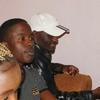 Marsden Kadenge, 24, г.Найроби