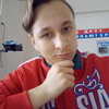 ваня, 16, г.Белгород