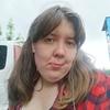 Алина, 24, г.Лесозаводск