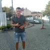 Аркадій, 25, г.Гдыня