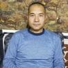 Дмитрий, 37, г.Таганрог