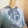 sanya, 24, г.Термез