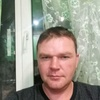 Александр Золотарёв, 36, г.Лиски (Воронежская обл.)