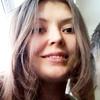 Лили, 30, г.Москва