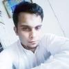 Attaulbari, 20, г.Исламабад