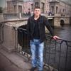 Rotari Sevastian, 23, г.Оргеев