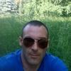 Иван, 33, г.Херсон