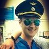 Максим, 21, г.Москва