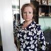 Людмила, 49, г.Курск