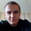 Vladimir, 31, г.Рыбинск