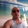 Сергей, 56, г.Сургут