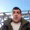карен, 35, г.Выборг