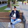 Александр Быстрый, 47, г.Минск
