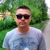 Равиль, 34, г.Сибай