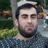 sirojiddin, 26, г.Кабул