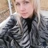 Светлана, 33, г.Ташкент