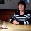 Любаша, 59, г.Штутгарт