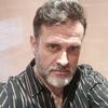 Paolo, 49, г.Реджо-Эмилия