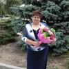 Наталья, 57, г.Зимовники