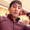 Аслан, 24, г.Москва