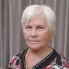 Мила, 65, г.Никополь