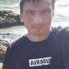 Жорик, 31, г.Аватхара