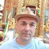 Зоки, 47, г.Ульяновск