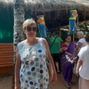 Ольга, 47, г.Сортавала
