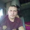 Владимир, 30, г.Нерюнгри