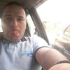 Dusan, 29, г.Белград