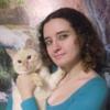 Вера, 26, г.Новочебоксарск
