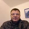 Сергей, 51, г.Донецк