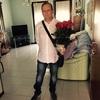 Ruslan, 41, г.Bergamo