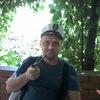Андрей, 38, г.Киев