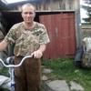 Вадим, 41, г.Новосибирск