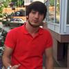 Ильгам Гасанов, 26, г.Дербент