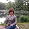 Виктория, 51, г.Opole