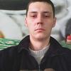 Skela, 29, г.Новоалександровск