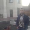 самир, 30, г.Магнитогорск