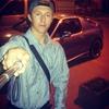 Міша, 18, г.Ивано-Франковск