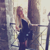 Eva, 26, г.Некрасовка