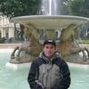 анатолій, 45, г.Сокаль